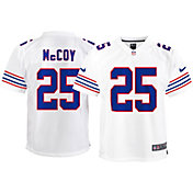 Nike Youth Alternate Game Jersey Buffalo Bills LeSean McCoy #25