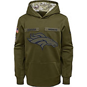size 40 8dd53 1082c nfl veterans day hoodies