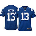 Nike Youth Color Rush Game Jersey Indianapolis Colts T.Y. Hilton #13