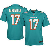 Ryan Tannehill Jerseys