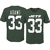 Nice Jamal Adams Jerseys & Gear | NFL Fan Shop at DICK'S  supplier