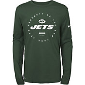 Youth Jets Apparel