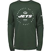 39ea7ba28 New York Jets Apparel   Gear