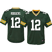 new concept c545e bf322 Green Bay Packers Jerseys | Best Price Guarantee at DICK'S