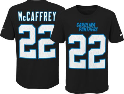 youth carolina panthers t shirt