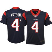 Nike Youth Home Limited Jersey Houston Texans Deshaun Watson #4