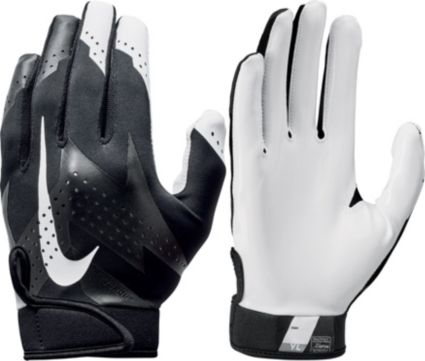 Nike Youth Torque 2.0 Receiver Gloves 2018. noImageFound 62c8625ab530