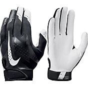 Nike Youth Torque 2.0 Receiver Gloves 2018