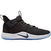 Nike Kids' Grade School PG 3 Basketball Shoes