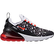 Nike Kids' Grade School Air Max 270 JDI Shoes