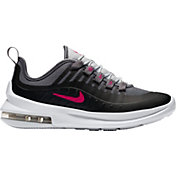 sale retailer e6e90 656c5 Product Image · Nike Kids  Grade School Air Max Axis Shoes