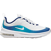 Nike Kids' Grade School Air Max Axis Shoes