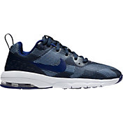 Product Image · Nike Kids Preschool Air Max Motion LW Print Shoes