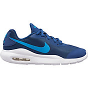 Nike Kids' Grade School Air Max Oketo Shoes