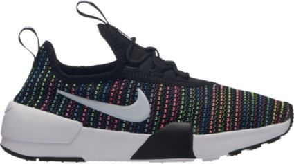 newest e8785 36a36 Nike Kids  Grade School Ashin Modern SE Shoes