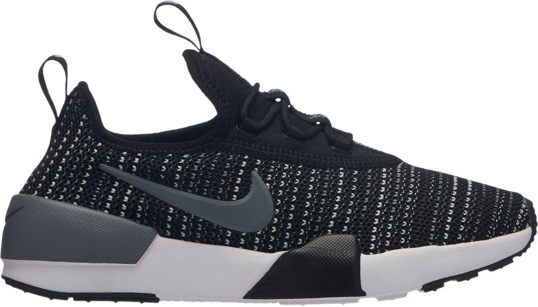 świetne oferty oryginalne buty sprzedaż obuwia Nike Kids' Grade School Ashin Modern SE Shoes