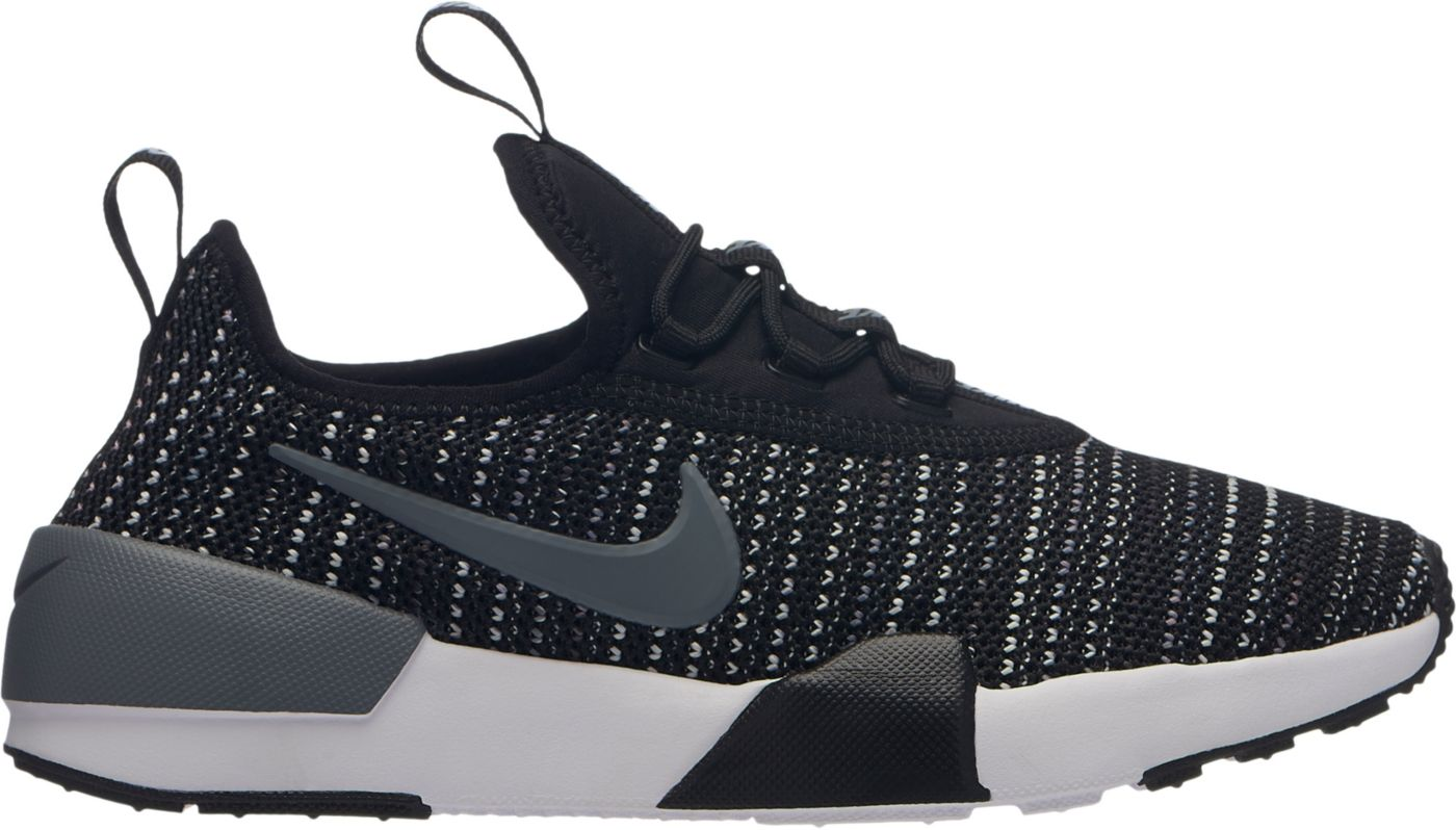 Nike Kids' Grade School Ashin Modern SE Shoes