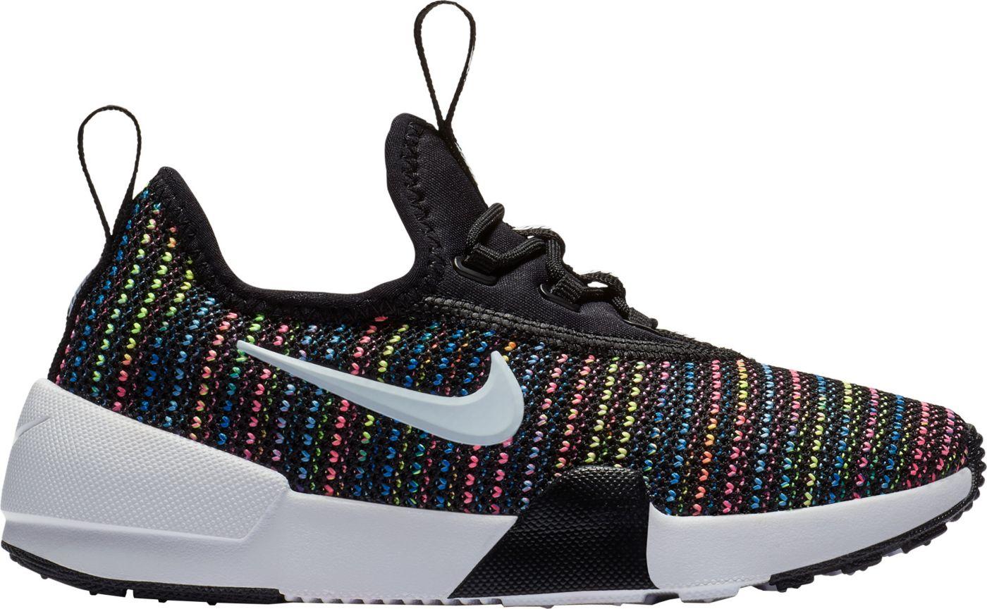 Nike Kids' Preschool Ashin Modern SE Shoes