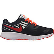 Nike Kids' Grade School Star Runner JDI Running Shoes