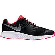 Nike Kids' Grade School Star Runner JDI Running Shoes