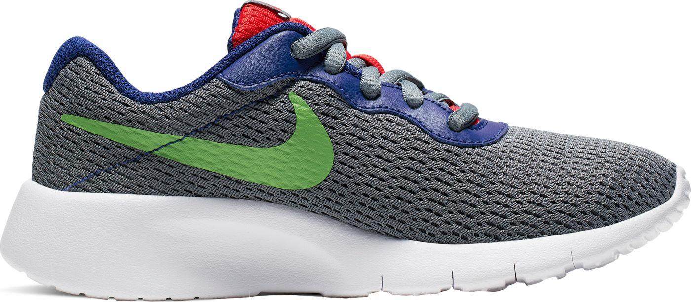 Nike Kids' Preschool Tanjun Shoes