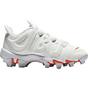 Nike Kids' Vapor Untouchable Shark 3 OBJ Football Cleats
