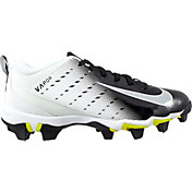 47deceb35dd6e Kids  Cleats for Boys   Girls