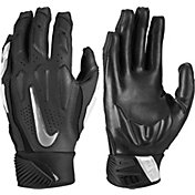 Nike Youth D-Tack 6.0 Lineman Gloves
