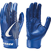 Nike Youth Force Edge Batting Gloves