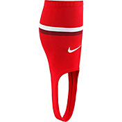 Nike Youth Vapor Stirrup Socks