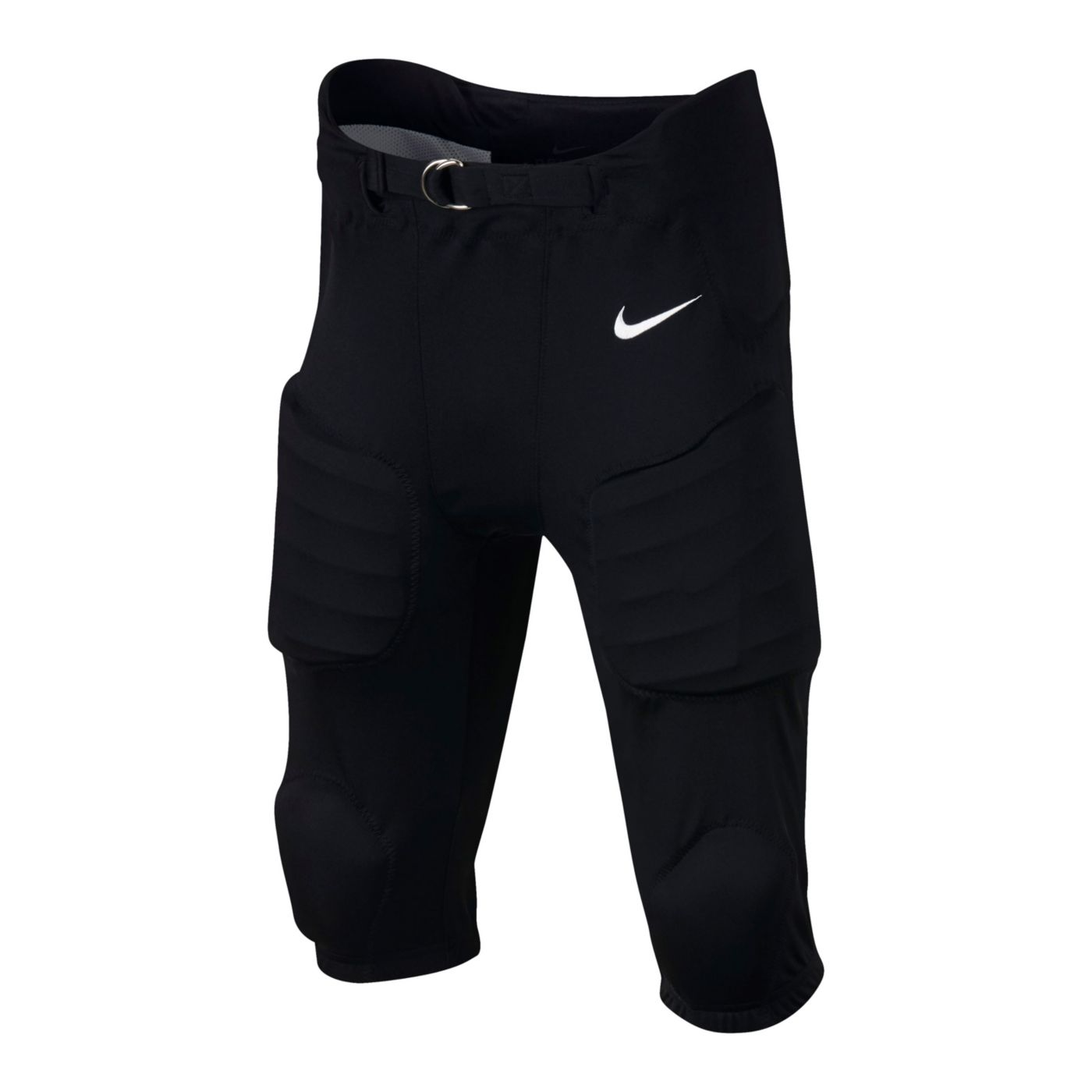 Nike Youth Recruit Integrated 3.0 Football Pants