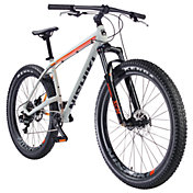 Nishiki Men's Colorado Comp 1X 27.5+ Mountain Bike