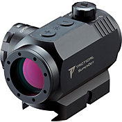 Nikon P-Tactical Superdot Red Dot Sight