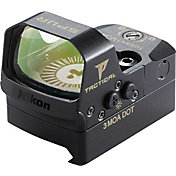 Nikon P-Tactical Spur Red Dot Sight