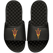 ISlide Arizona State Sun Devils Logo Slide Sandals