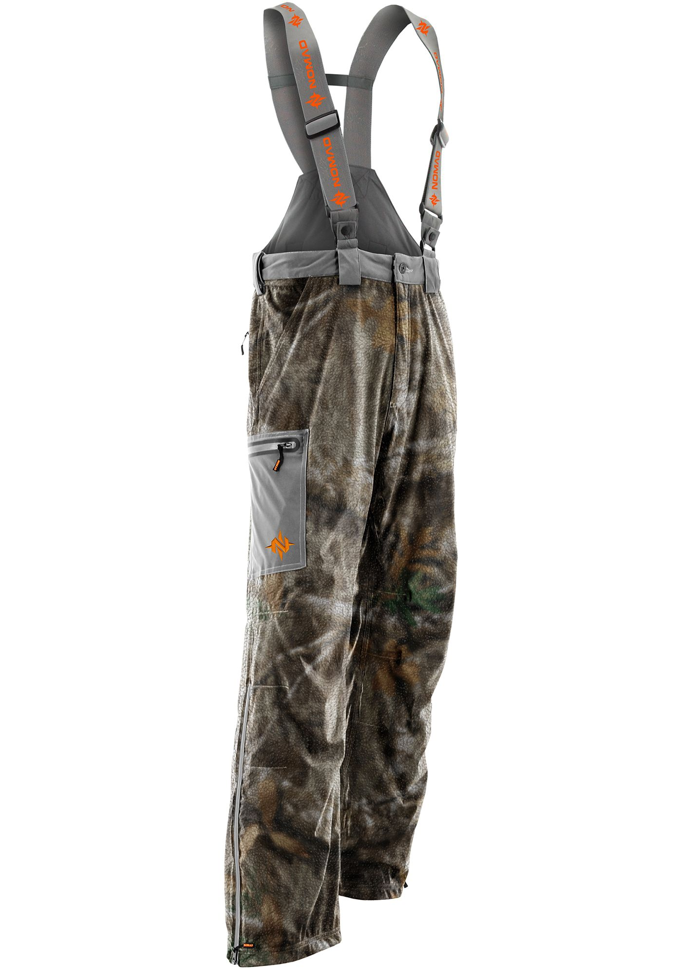 NOMAD Men's Cottonwood Hunting Pants