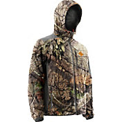 NOMAD Dunn 2.0 Hunting Jacket