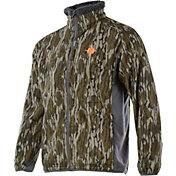 NOMAD Men's Harvester Hunting Jacket
