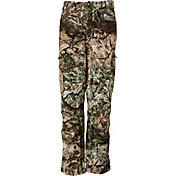 NOMAD Men's Mid Season Hunting Pants