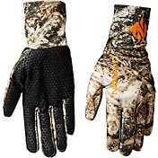 NOMAD Men's Early Season Hunting Gloves