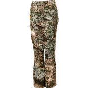NOMAD Men's Early Season Hunting Pants