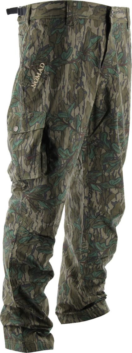 0f9ad406e04f5 NOMAD Men's NWTF Turkey Hunting Pants | DICK'S Sporting Goods