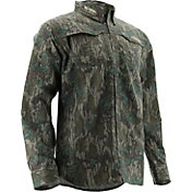 NOMAD Men's NWTF Long Sleeve Shirt