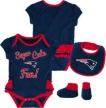 077b07ddedc New England Patriots Kids' Apparel | DICK'S Sporting Goods