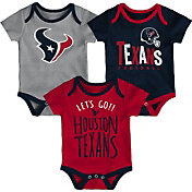 Texans Kids' Apparel