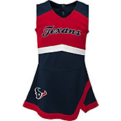 e5ef3796 Houston Texans Kids' Apparel | NFL Fan Shop at DICK'S