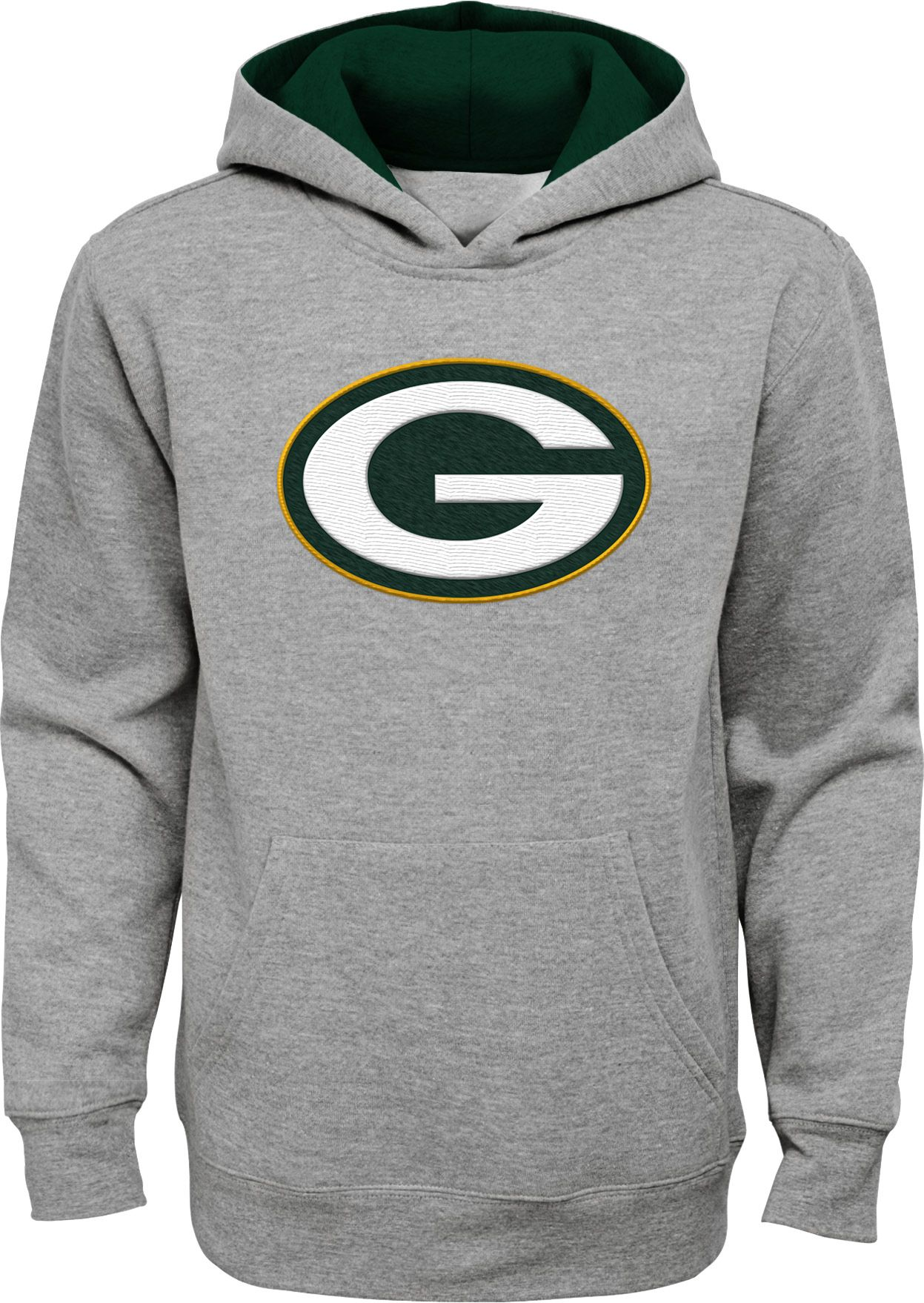 new concept 68ad1 cbb74 Green Bay Packers Clothing Sale