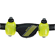 Nathan Adult Trail Speed Plus Hydrating Belt