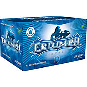 Triumph Paintballs – 500 Count