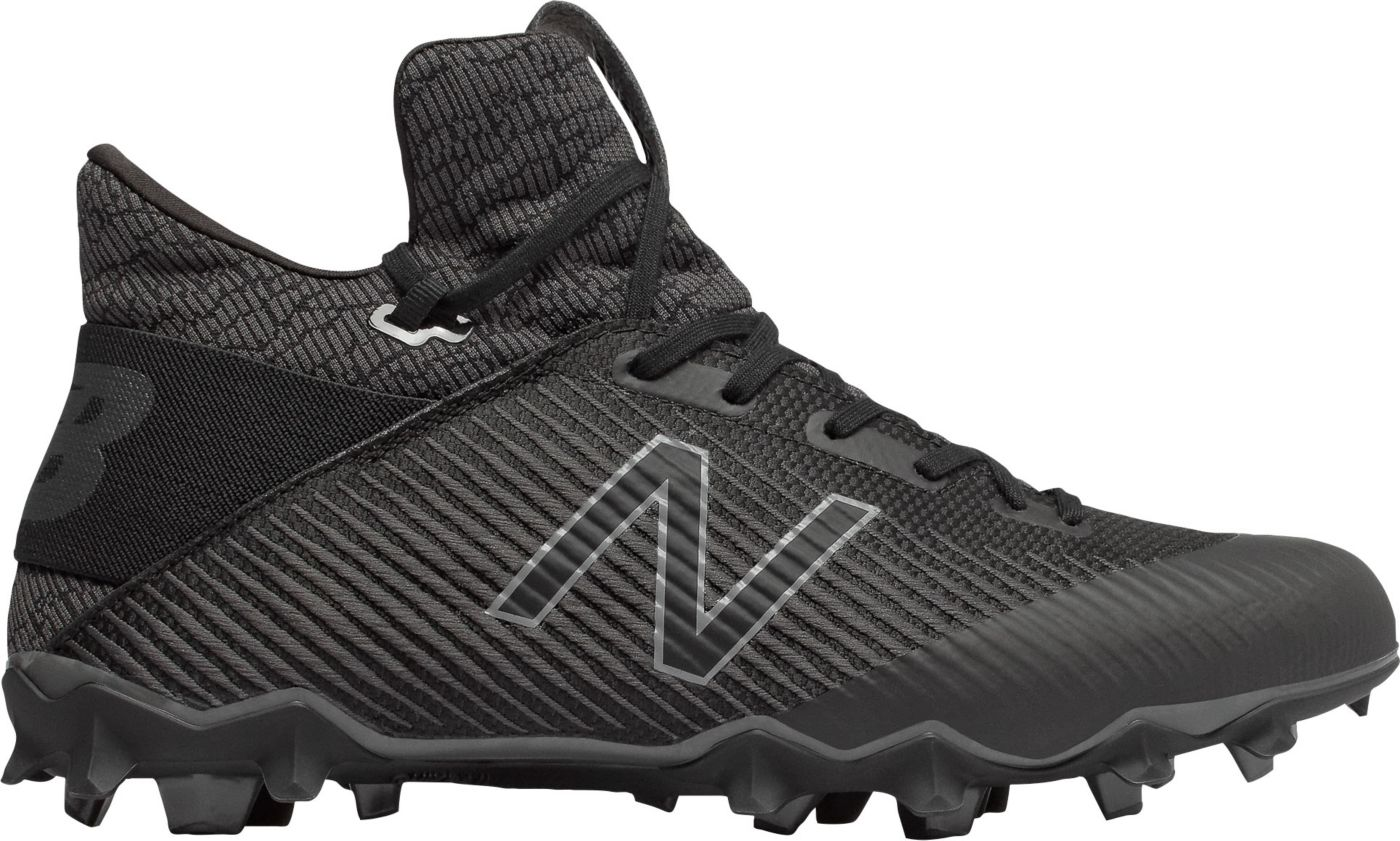 New Balance Men's Freeze LX 2.0 Lacrosse Cleats